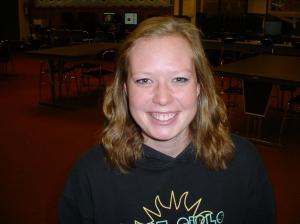 Allison Craighead 2