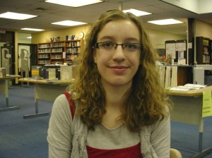 Abby Schmidt