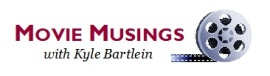 Movie Musings Logo