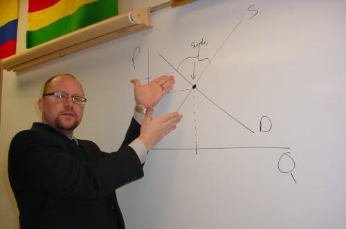 Hoffmann_Classroom