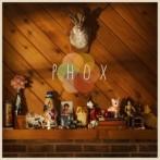 PHOX-Album
