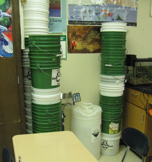 Recycling_Buckets