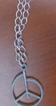 Original_Necklace
