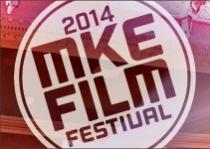 mff_logo1