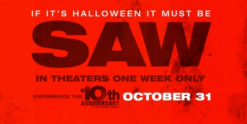 saw-banner