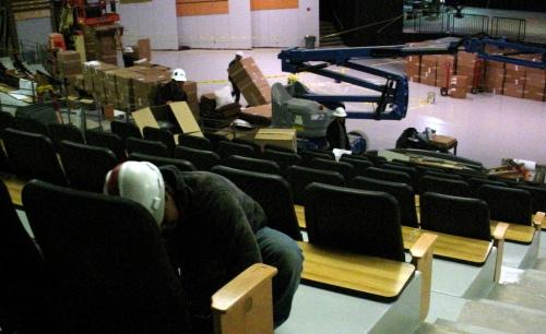 Auditorium7