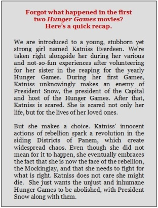 HungerGameRecap2