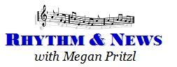 Rhythm & News - Pritzl