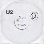 U2_SongsofInnocence