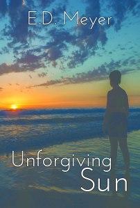 Unforgiving Sun