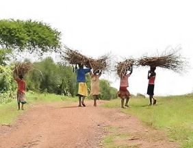 africa girls (2)