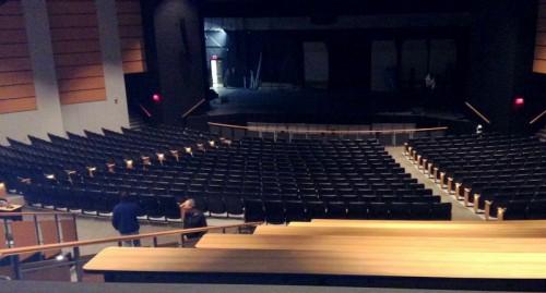 Auditorium2-001