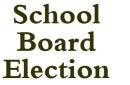 SchoolBoardElection_Logo