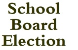 SchoolBoardElection_Logo