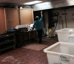 WBHS2015_Old_Kitchen_Area2