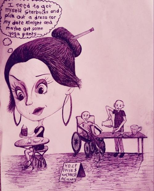 Paikowski_Cartoon1