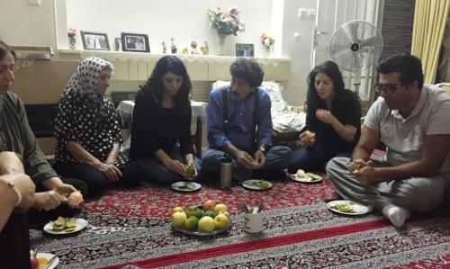 Karimi_Family1