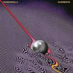 TameImpala_Currents