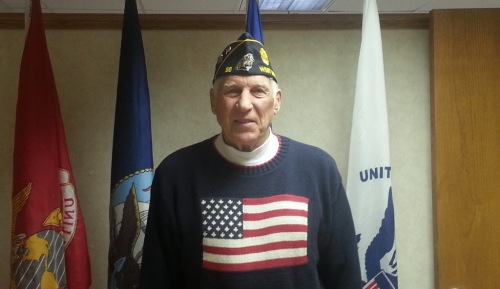Veteran2015a