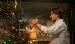 SupernaturalChristmas