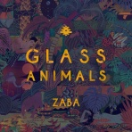GlassAnimalsZaba