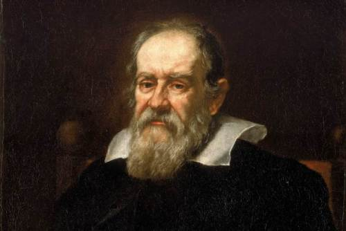 Justus_Sustermans_-_Portrait_of_Galileo_Galilei,_1636