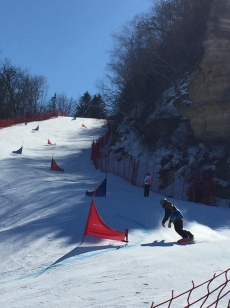Johnson_GiantSlalom
