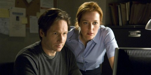 Mulder-and-Scully2016