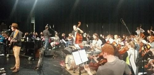 Orchestra_WellPennies