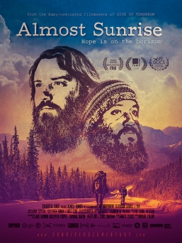 almost-sunrise-poster