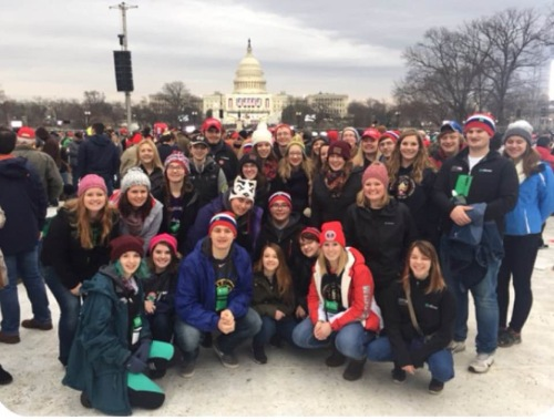 4-h_washingtontrip-2017-2
