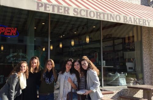 italian_exchange_students2016